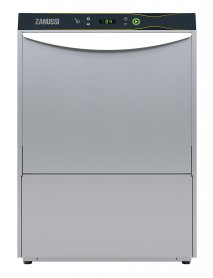NordCap Geschirrspülmaschine ZXLIG