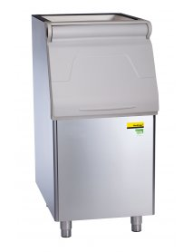 NordCap Vorratsbehälter R 100 (129 kg)
