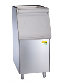 NordCap Vorratsbehälter R 130 (168 kg)