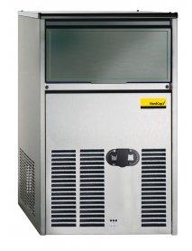 NordCap Eiswürfelbereiter SCE 30 L XSAFE