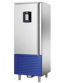 NordCap Schnellkühler / Schockfroster SKF 15 GN 1/1 PLUS