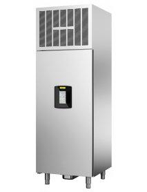 NordCap Schnellkühler / Schockfroster SKF 18 GN 1/1