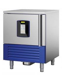 NordCap Schnellkühler / Schockfroster SKF 5 GN 1/1 PLUS
