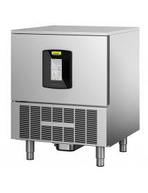 NordCap Schnellkühler / Schockfroster SKF 5 GN 1/1