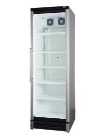 NordCap Glastürtiefkühlschrank MF 180